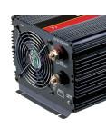Imagen de Inversor de Voltaje 12V 3000W Paco - detalle de conectores
