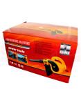 Sopladora Aspiradora Blower KH-8254 vista empaque