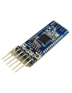 Módulo Bluetooth 4.0BLE...