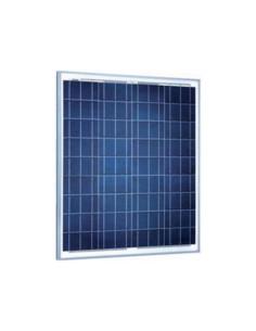 Panel Solar Policristalino 55W