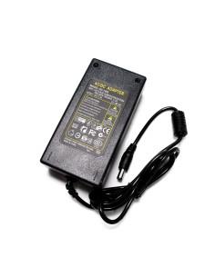 Adaptador de voltaje 12V 5Amp
