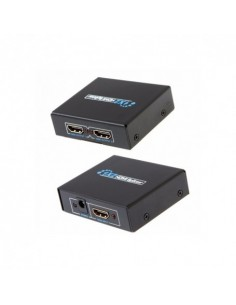 Splitter HDMI 1 x 2