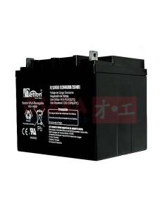 Bateria AGM 12V 40Ah
