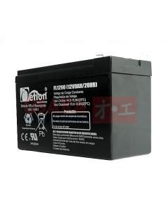 Bateria AGM 12V 9Ah