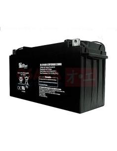 Bateria AGM 12V 150Ah