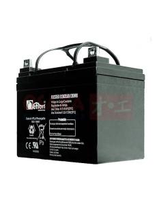 Bateria AGM 12V 35Ah