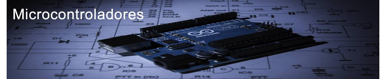 microcontroladores   Osaka Electronics