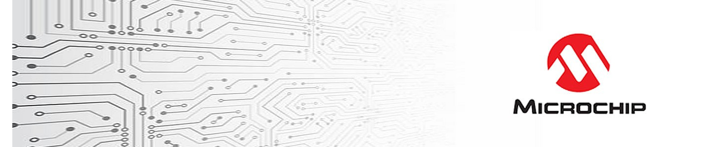 Microchip microcontroladores | Osaka Electronics