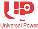 Universal Power