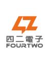 FourTwo