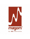 MAGOM